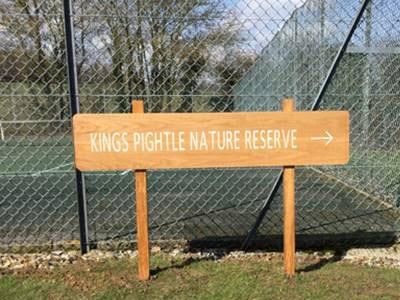 Kings-Pightle-Nature-Reserve