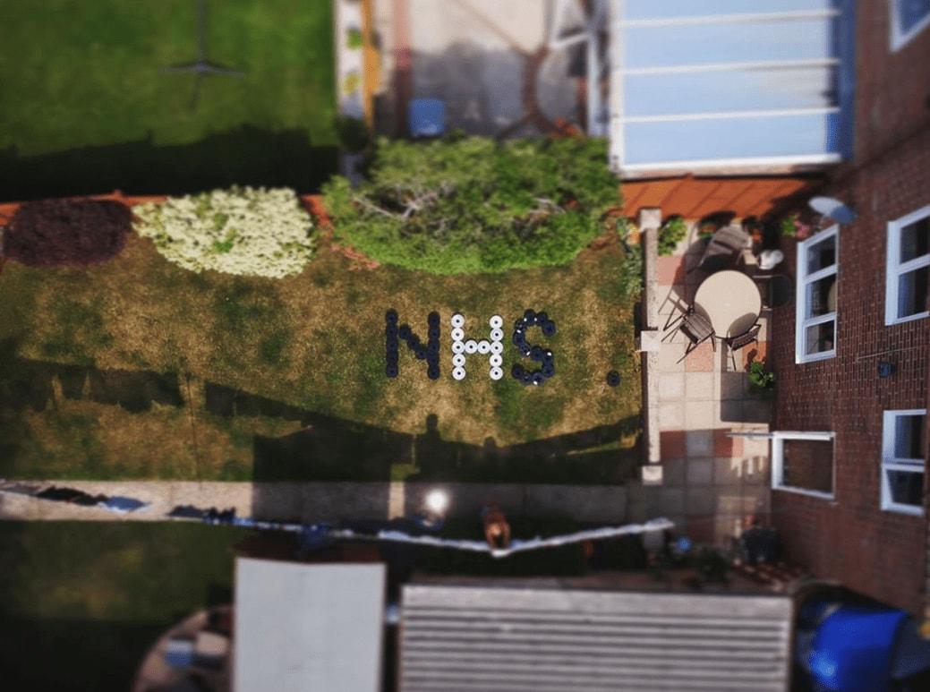 NHS Image