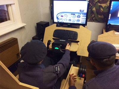 Sudbury-Air-Cadets