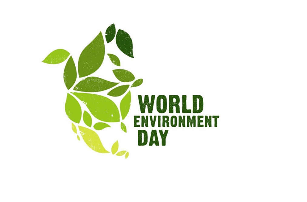 World Enviornment Day