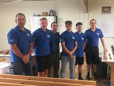 apprentice boys resized TMJ News