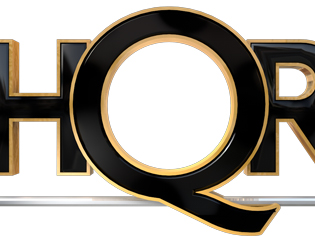 HQR-Only-Logo