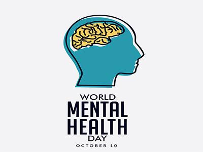 mental health day
