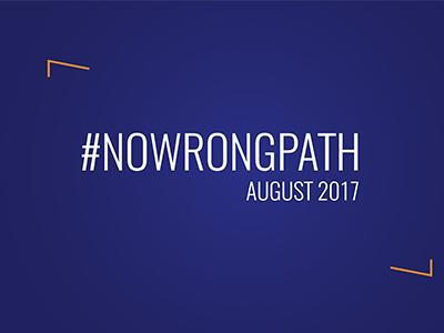 #nowrongpath resized