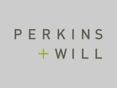 PW_Logo2
