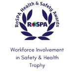 rospahealth-safety