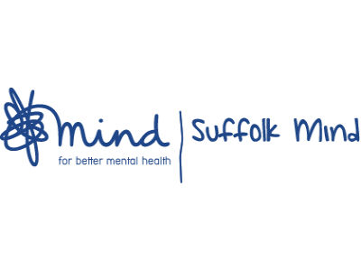 Suffolk Mind