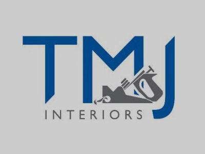 TMJ News