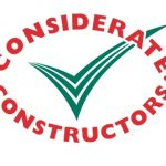 Considerate Constructor Scheme
