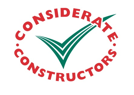 Considerate Constructor Scheme - Posted