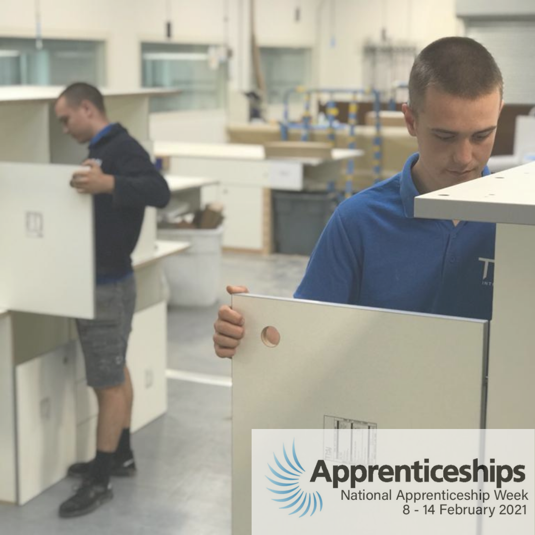 We're supporting #NAW 2021 (3)