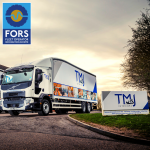 FORS Gold Cetificate