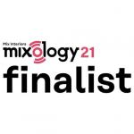 Mixology 21 Finalists